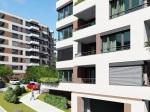 Novostavba Zlaté krídlo ponúka posledné voľné byty: Rozprávkové bývanie pár minút od centra!