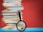 Vyskúšajte nové riešenie pre vaše dokumenty!