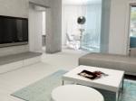Oddelené kuchyne majú v modernom dizajne STOP: Aké výhody má otvorený priestor?