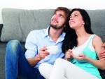 Stropné chladenie – nový trend v chladení vášho domova