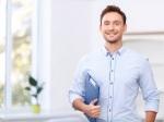 Predávate byt, či dom? Teraz je najlepší čas, radí odborník + TIPY, ako na to