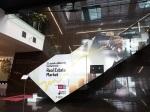 Budovy bude predávať virtuálna realita