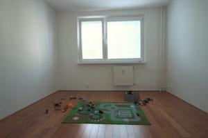 Chcete deťom spríjemniť detstvo? Pozrite si, ako im prerobiť izbu za pár eur!