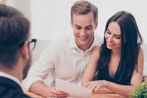 Hypotéky pre mladých využite do konca roka. Oplatí sa to