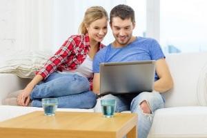Štát mení podmienky pri hypotéke pre mladých