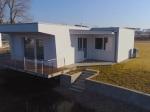 Toto že je na Slovensku? Takéto luxusné bývanie si môžete dovoliť aj vy!