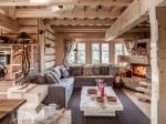 Pozrite, akú nádheru ukrývajú Tatry: Tento drevený domček vás očarí na prvý pohľad!