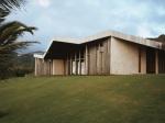 Dom na Havaji nemusí byť len v plážovom štýle