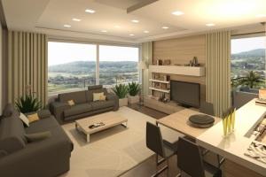 Hľadáte bývanie v Bratislave? Dajte prednosť novostavbe