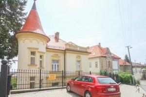 Toto je 10. najdrahších domov slovenskej inzercie