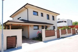 Buďte smart a kúpte si atraktívny rodinný dom v krásnom prostredí Dunajskej Riviéry