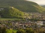 Novostavby v dedinke Wolfsthal: Bývajte v Rakúsku už toto leto!