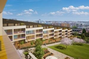 Plnohodnotné rodinné bývanie v meste a za skvelé ceny?
