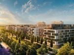 Slnečnice spúšťajú predaj  ďalšej etapy bytov