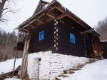 Staré slovenské chalupy, ktoré chcú byť opäť milované, kúpite aj za menej ako 11 000€