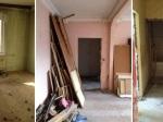 WAU! Rekonštrukcia premenila bratislavský dvojizbák na nespoznanie!