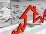 Realitný trh je v 4. štvrťroku 2017 stabilný. Staršie byty rástli minimálne, novostavby sú opäť drahšie.