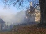 Jeden zo slovenských hradov je aktuálne na predaj: Neuveríte za koľko!