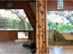 Žena kúpila schátralý dom a premenila ho na ideálne bývanie: Ťažko uveriť, že je to ten istý priestor