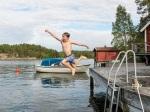 Ideálne rekreačné bývanie: Kde ho na Slovensku hľadať?
