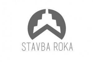 Zapojte sa do 23. ročníka súťaže  STAVBA ROKA 2017